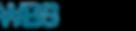 WBS logo.png