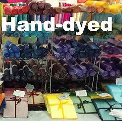 3. Hand-dyed Fabroc_CK.jpg