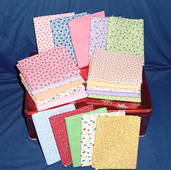 3. Fabric Fat Quarter_KP.jpg