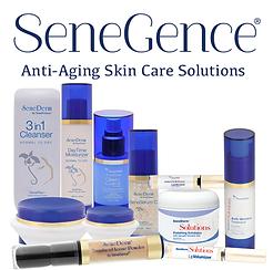 2. Anti-Aging Skin Care 600x600 final.pn