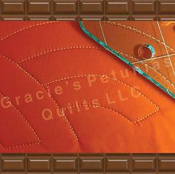 3.-Gracies-Petunias_.jpg