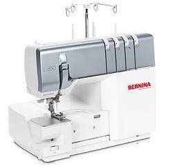6. BERNINA L 850 600x600 pxl 300 dpi.jpg