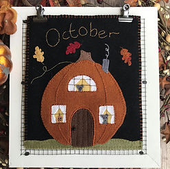 1.-Monthly-Treasures-October_BLD.jpg
