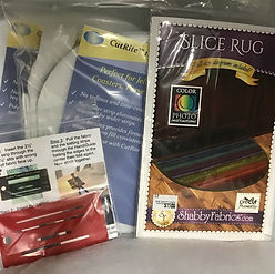 1. The Slice Rug Starter Pack_TBL.jpg