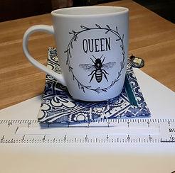 2. Queen Bee Ruler_BBB.jpg