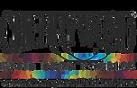 Cherry Logo 2108.png