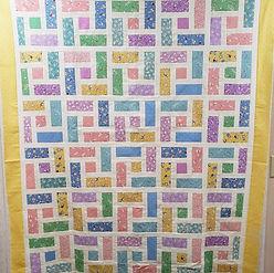5. Tiles Quilt Kit_QDB.jpg