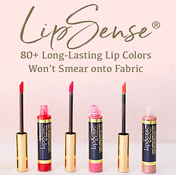 1. LipSense 600x600 final.png