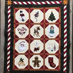 2.-Vintage-Christmas-BOM_BLD.jpg