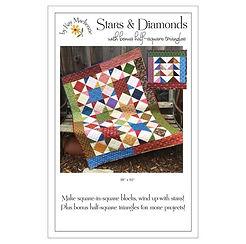 3. Stars Diamonds_BKM.jpg