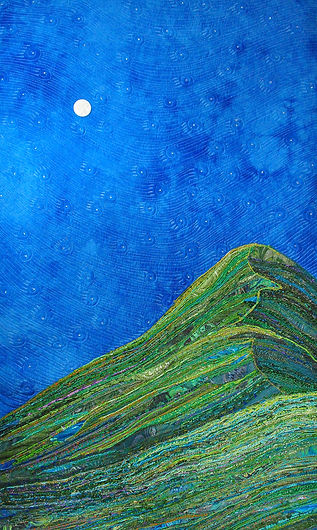 money_MELODY_moonlit-hills-of-marin_OVER