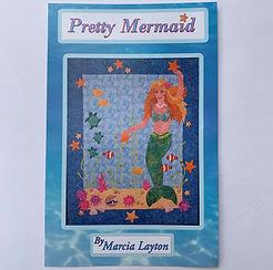 2.-Preety-Mermaid_MLD.JPG