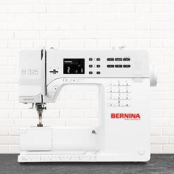 1. BERNINA_325_CASew&Vac.jpg