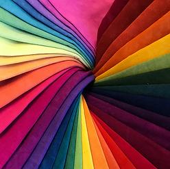 1. 12 Step Color Wheel_CWF.png
