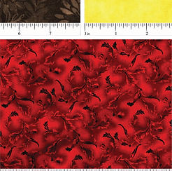 1.Quilt-Backings-perfect-for-Fall_108.jp