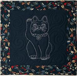 2.-Lucky-Cat_EP.jpg