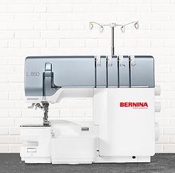 5. BERNINA_L850_CASew&Vac.jpg