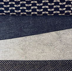 1.-Traditional-Japanese-Prints_HWI.jpg