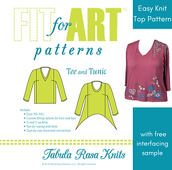 3. Easy Knit Top Pattern_FfP.png