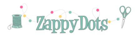 Zappy_Dots_Logo_no_tagline.png