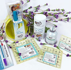 4. Quilters Select Spring Bundle_AAD.png