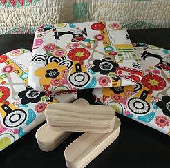 2.-Boards&Claps_TNT.jpg