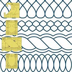 2. Westalee Border sampler_Ask.jpg