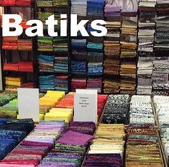 2. Batiks_CK.jpg