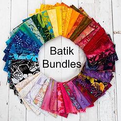 1. Batik bundle_PSBD.jpg