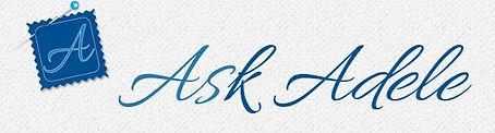 lgog Ask adele.JPG