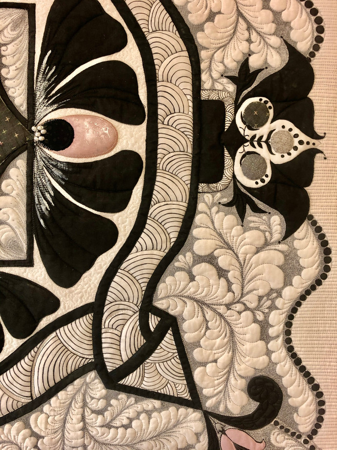 Best of Show (detail)