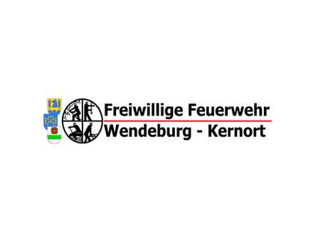 Förderverein: Bericht 2020 (26.01.2021)