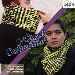 3. Cowl Collection Kit_AS.jpg