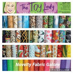 1.-Novelty-Fabrics_GI.jpg