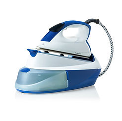 2. Reliable-Maven-120IS-Steam-Iron-Stati