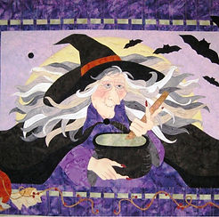 2. Witch's Bew Pattern_SLH.jpg
