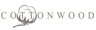 559x181_cottonwood_logo_16wpng.png