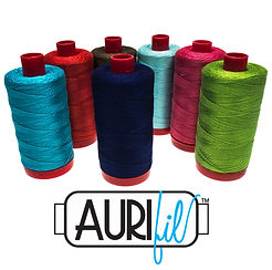 4.-Aurifil_AS.jpg