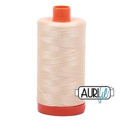 4. Aurifil 50 weight Cotton Thread_AS.jp