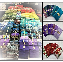 1. Fat Quarters CC.JPG