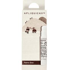 3.-Fabric-Glue-Apliquick.jpg