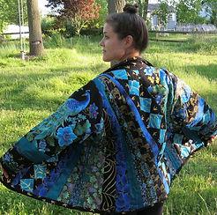 1. Quilt Coat Jacket_TQ_$236.JPG