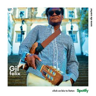 Gil Felix - Zumba