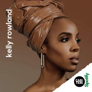 Kelly Rowland - Hitman