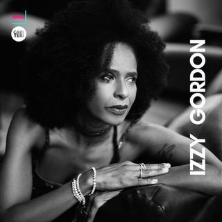 Izzy Gordon // junho 2020
