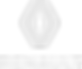 renault-logo-AD22506690-seeklogo_edited.