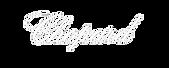 chopard_logo-white-400.png