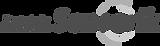Logo_Sensorik-Netzwerk_edited.png