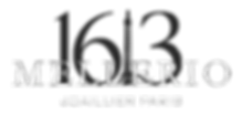 Logo-Mellerio_edited.png