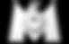 M6-logo-lancer-de-hache_edited.png